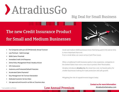 Atradius Go Brochure