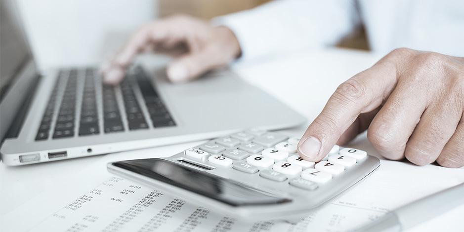 Atradius Kreditversicherung - Produkte für Ihr Forderungsmanagement