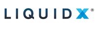 LiquidX Logo