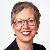 Martie van Velsen - Quote image - Global director